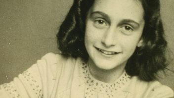 Onderzoek Manuscripten Anne Frank