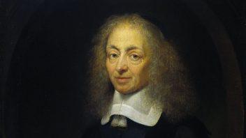 Briefwisseling van Constantijn Huygens 1608-1687