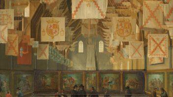 Resolutiën der Staten-Generaal 1576-1625