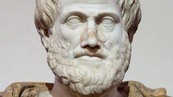 Aristoteles Semitico-Latinus en Avicenna Latinus