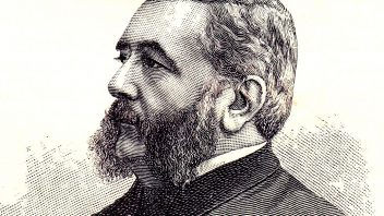 Briefwisseling Allard Pierson (1831-1896)