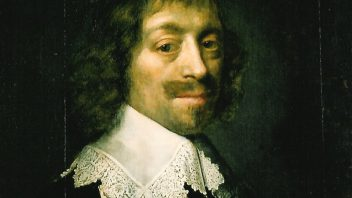 Huygens Briefwisseling Online (1608-1687)