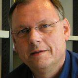 Marc Dierikx