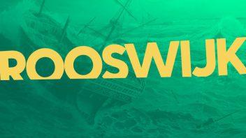 Virtuele tentoonstelling Rooswijk online