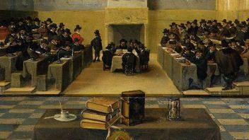 Resoluties Staten-Generaal 1576-1796: de oerbronnen van de parlementaire democratie