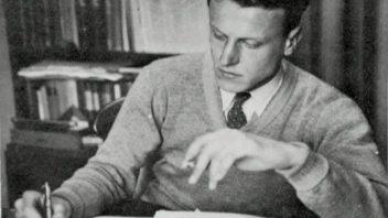 Volledige Werken van Willem Frederik Hermans