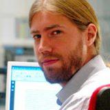 Bram Oostveen