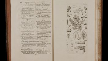 Visualizing knowledge in the early modern Netherlands: mapping the Republic of materials