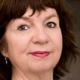 Maria Schouten