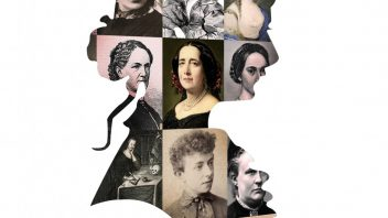 Women writers in history