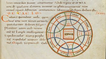 Call for Papers for Networks of Manuscripts, Networks of Texts