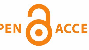 HuC maakt Diamond Open Access bereikbaar voor journals