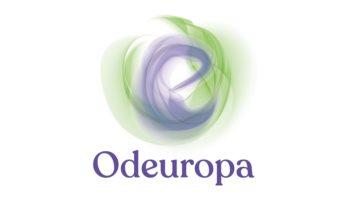 Odeuropa gaat op zoek naar verloren Europese geuren