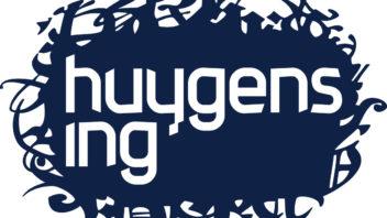 Fonds KNAW instituten geeft OpenHuygens.nl vliegende start